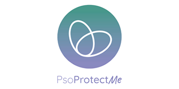 PsoProtectMe large